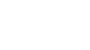 Logo Groeituin footer
